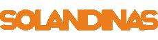 Solandinas – Soldadoras Andinas